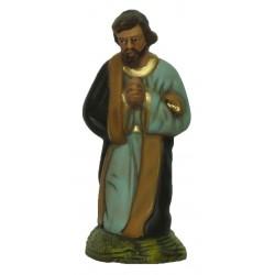 S. José 18