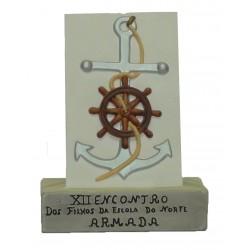 Símbolo da Marinha