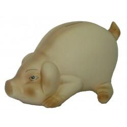 Porco mealheiro