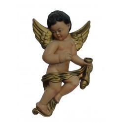 Anjo de vela