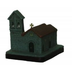 Igreja antiga