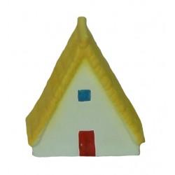 Casa típica da da Madeira